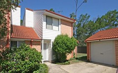 6/11 Mundarda Place, St Helens Park NSW