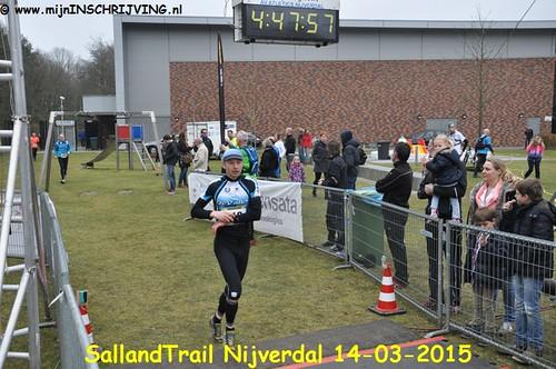 SallandTrail_14_03_2015_0289