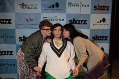 Dimagiba_20140321_PlayHouse_160 (VOICES Film Festival) Tags: colorado chauncy womenfilm denverfilmsociety siefilmcenter