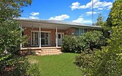 10 Edwin Avenue, Lake Conjola NSW