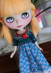 Introducing Alice :)