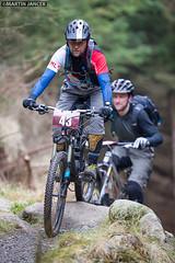 Dublin Blitz 2015-161 (Martin Jancek) Tags: ireland dublin mountain bike sport photographer mountainbike biking blitz wicklow enduro sandyford ticknock jancek tiknock martinjancek wwwjanceknet bikingie tiknok dublinblitz