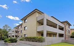 2/59-67 Second ave, Campsie NSW