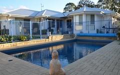 23 Burdett Street, Tinonee NSW