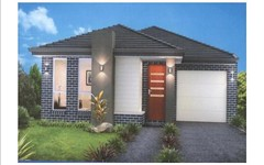 Lot 1425 Wood Street, Ropes Crossing NSW