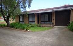 1/165 Adelaide, St Marys NSW