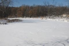 2015 After the Blizzard 16 (DrLensCap) Tags: park winter snow chicago robert nature illinois village north 15 center il after blizzard kramer 2015