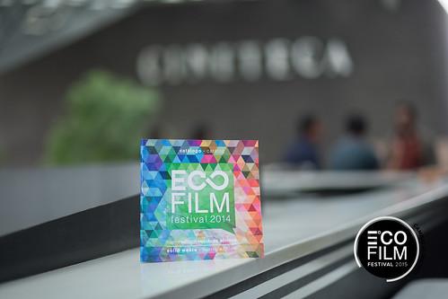 Ecofilm 2015 apertura 17
