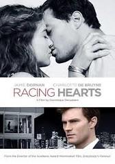 Racing Hearts ข้ามขอบฟ้า ตามหารัก