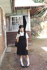 小野恵令奈 画像40