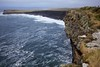 Dizzy Heights (Michael Foley Photography) Tags: county ireland sea clare cliffs countyclare doonbeg loophead