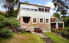 70 Loftus St, Bundeena NSW