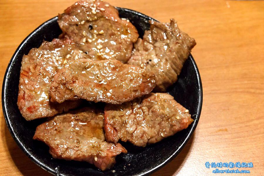 桃園區.燒肉