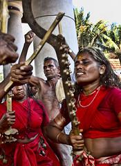 HL8A6896 (deepchi1) Tags: red india festival blood kali kerala sword trance yama bharani kodungallurfestival kondungallurbharanifestival