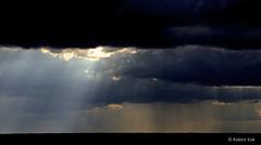 Masai Mara! (Jambo53 (catching up)) Tags: light storm nature weather clouds kenya wildlife natuur wolken safari naturereserve savannah thunder regen lightbeams ecosystem masaimara eastafrica heavyrain lichtstralen nationalreserve nikkor70300vr robertkok nikond800 jambo53 donderstorm oostafrika mmnr narokcounty