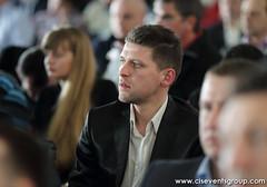 ACAIP-2015 (Kyiv, 02.04)
