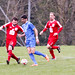 "2015-04-06 - VfL Gerstetten vs. Schnaitheim - 018.jpg • <a style=""font-size:0.8em;"" href=""http://www.flickr.com/photos/125792763@N04/17056024725/"" target=""_blank"">View on Flickr</a>"