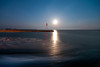 K7_30888 (Bob West) Tags: longexposure nightphotography ice lakeerie greatlakes fullmoon nightshots k7 erieau southwestontario bobwest pentax1224 eastlighthouseerieau