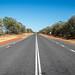 Outback Queensland-Charleville