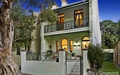 113 Victoria Street, Lewisham NSW