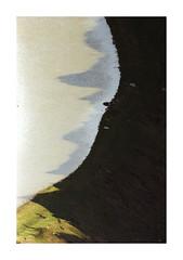 Pelicula (Stefan Botnari) Tags: color film nature analog canon landscape 50mm kodak scanner 200 mk2 pelicula praktica canoscan mkll 9000f