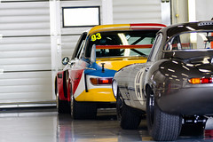 Silverstone Classic Media Day - 15/04/2015 (Stevie Borowik Photography) Tags: test classic up canon silver media day anniversary sigma grand testing prix silverstone 7d april l 25th build circuit 15th f28 preview 2470mm 2015 550d 120300mm