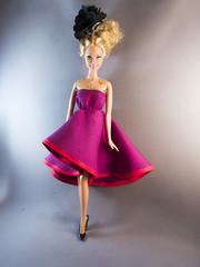 _DSC3575 (Jianimal Doll Fashion) Tags: fashion j miniature doll barbie bjd pullip blythe fabrics fashiondesign dollclothes dollphotography barbieclothes blytheclothing dollclothing dollfashion blytheclothes dollaccessories jdoll playscale dollcouture bjdclothing bjdfashion barbieclothing bjdclothes