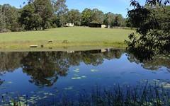 83 Wattley Hill Rd, Wootton NSW