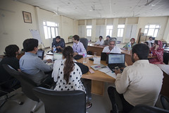 _MG_8491 (UNDP Pakistan) Tags: pakistan peshawar pak