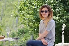 crama stirbey 2016 (Alina Iancu) Tags: alina iancu stirbey revino