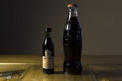 Little Pretty Things (Martin H.E) Tags: argentina cola sony alcohol amateur coca placer branca ssm bebidas fernet 1650 a77ii