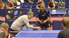 _DSC7930 (Demetrio1963) Tags: espaa sport spain nikon alicante pingpong tabletennis deporte d800 demetrio alacant tenisdemesa comunidadvalenciana 135f2 comunitatvalenciana ittf nikond800 nikon135f2 wvc2016