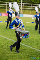 2016-05-28 DCN_Roosendaal 025 (Beatrix' Drum & Bugle Corps) Tags: roosendaal dcn drumcorpsnederland jongbeatrix