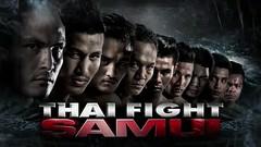 ไทยไฟท์ ล่าสุดสมุย สุดสาคร ส.กลิ่นมี VS Carlos Formiga 30 เมษายน 2559 ThaiFght SaMui 2016 - YouTube