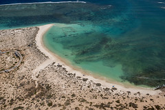 WA Ningaloo - Turquoise Bay - 2940
