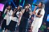 IMG_0021 (anakcerdas) Tags: music indonesia tv song stage performance jakarta trio trans blink lestari