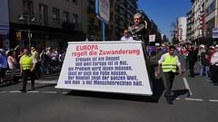 #Erdogan #Europe #Mainz (scratchmyfrontlens aka andreas coerper) Tags: turkey europe turkiye trkei sultan mainz mz erdogan mainzhistorisch mainztourismus