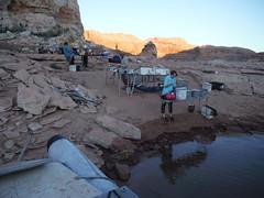 hidden-canyon-kayak-lake-powell-page-arizona-southwest-DSCF9065