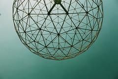 Geometry (Cris Lgs.) Tags: photography photo arquitectura photographer geometry arts unam minimalism minimalismo geometria