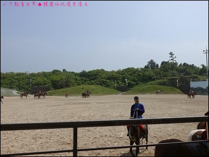 濟州The馬park (8).JPG