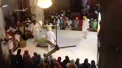 Gurudwara Dukhniwaran Sahib (Fateh_Channel_) Tags: inspiration waheguru gurbani fatehchannel