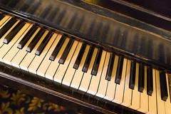 West Texas-Big Bend May 2016-65 (Rick Byrnes) Tags: piano westtexas marfa hotelpaisano