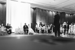 Father-Of-Bride (Irving Photography   irvingphotographydenver.com) Tags: wedding canon prime colorado photographers denver shooters lenses