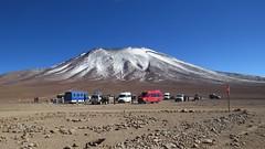 - 2016-05-12 at 15-49-15 + WoW the Bolivian border again
