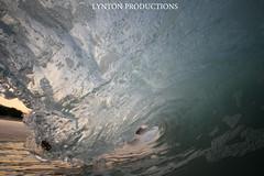 IMG_3901 copy (Aaron Lynton) Tags: beach canon big spl beah makena shorebreak lyntonproductions