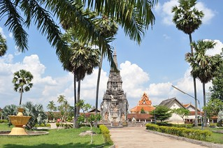 savannakhet - laos 18