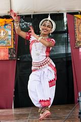 2016 Himalayan Fair (331 of 905).jpg (randandle2016) Tags: california festival berkeley dance events fair tibet event cultural himalayan 2016 himalayanfair funcheap