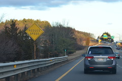 DSC_0954 (I.C. Ligget) Tags: road signs sign massachusetts dot transportation marlboro interstate guide mass marlborough department 290 i290 massdot