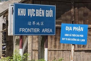 vinh quang - vietnam 39