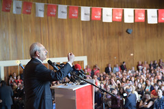 ALMANYA'NIN KOLN KETINDE GENCLERLE BULUSMA (FOTO 1/3) (CHP FOTOGRAF) Tags: sol turkey turkiye chp nrw ankara koln cumhuriyet politika kemal tbmm genclik meclis sosyal almanya siyaset birligi kilicdaroglu sosyaldemokrasi
